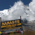 How to prepare for Annapurna Base Camp Trek